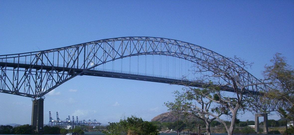 puente-americas